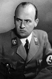 Fájl:Hans Frank.jpg