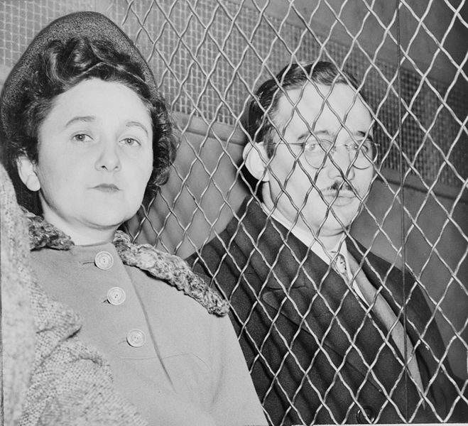 Fájl:Julius and Ethel Rosenberg NYWTS.jpg